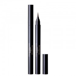 Oriental Princess Beneficial Luxurious Extreme Eyeliner with Brush