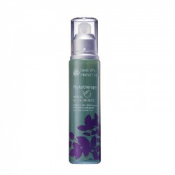 Phytotherapy Intense Activator Tonic
