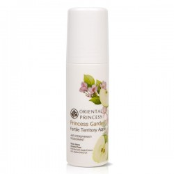 Princess Garden Fertile Territory Apple Anti-perspirant Deodorant
