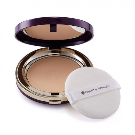 Oriental Princess Beneficial BB Secret Smooth Powder