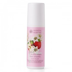 Oriental Princess Fresh & Juicy Delight Apple Smoothie Scent Roller