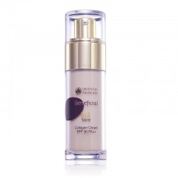 Beneficial BB Secret Collagen Cream