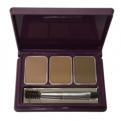 Oriental Princess Beneficial Perfect Eyebrow Kit