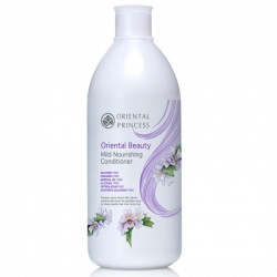 Oriental Beauty Mild Nourishing Conditioner