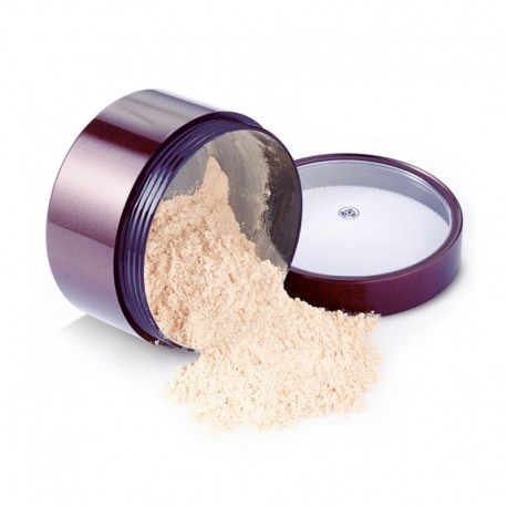 Beneficial Healthy Glow Translucent Loose Powder