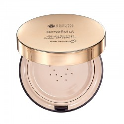Beneficial Ultimate Coverage Cushion SPF 50 PA+++