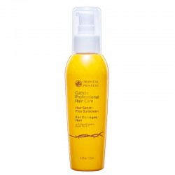 Cuticle Professional Hair Care Hair Serum for Damaged Hair