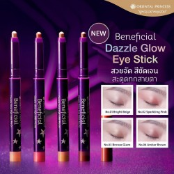 Beneficial Dazzle Glow Eye Stick
