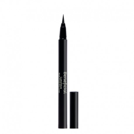 Beneficial Luxurious Multi-proof Pro Liner