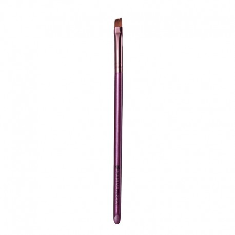 Beneficial Pro Angle Brow Brush