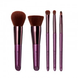 Beneficial Pro Makeup Mini Brush Set