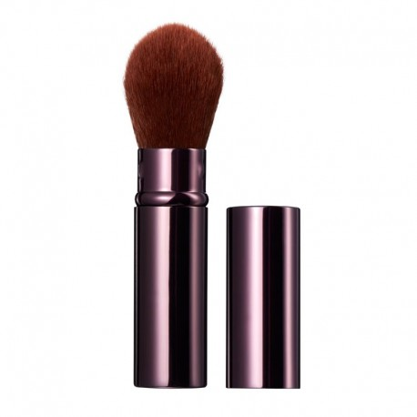 Beneficial Pro Retractable Blush Brush