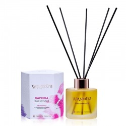 Wimantra Rachika Reed Diffuser