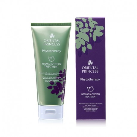 Oriental Princess Phytotherapy Intense Nutrition Conditioner