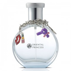 Oriental Princess Secret of Charm - Sweet Pleasant - Eau de Perfume