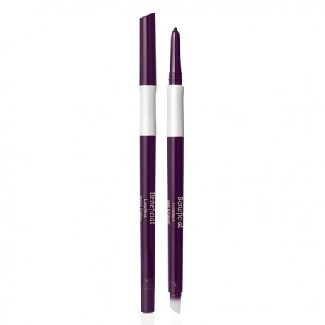 Oriental Princess Beneficial Luxurious Inner & Eyeliner