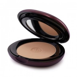 Oriental Princess Beneficial Phenomenal Perfect Coverage Foundation Powder